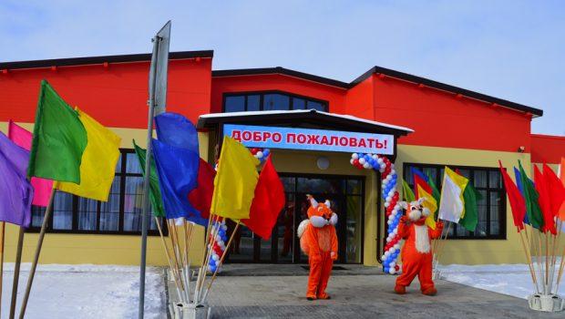 Dom-kultury-v-CHernoluche